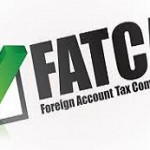 דחיית תוקפו שת תחילת חוק ה- FATCA